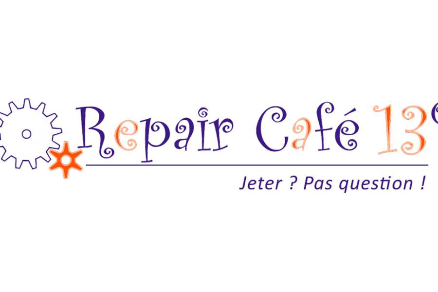 Repair Café Paris Calendrier 2022 Repair café Paris 13ème Secours Catholique CARITAS